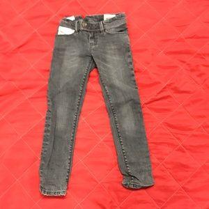 Cute diesel jeans